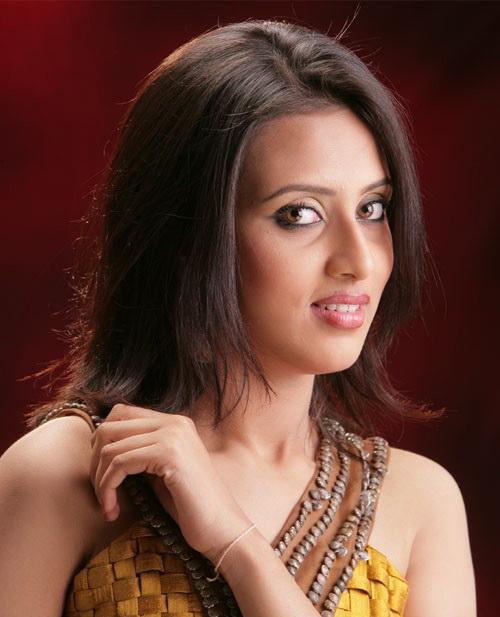 Bidya Sinha Saha Mim Mahadiguiter