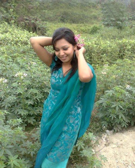 Sadia Jahan Prova: Prova Bangladeshi Hot Model (21)